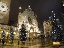 Eventi di Natale a Cremona Foto