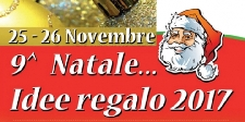 Eventi Natale a Pizzighettone Foto