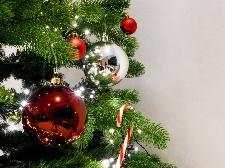 Eventi di Natale a Crema Foto